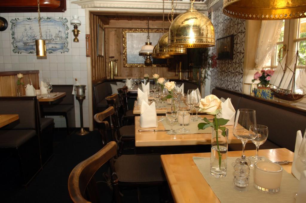 Seekiste_Restaurant_Sylt_Westerland_innen