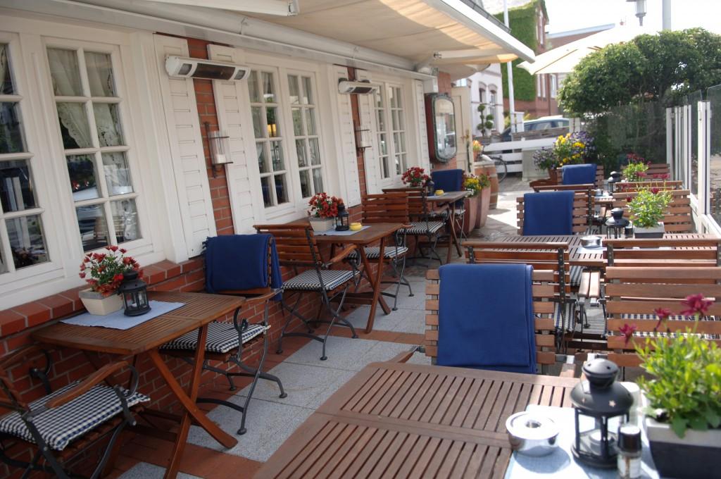Seekiste_Sylt_Restaurant_Westerland_aussen